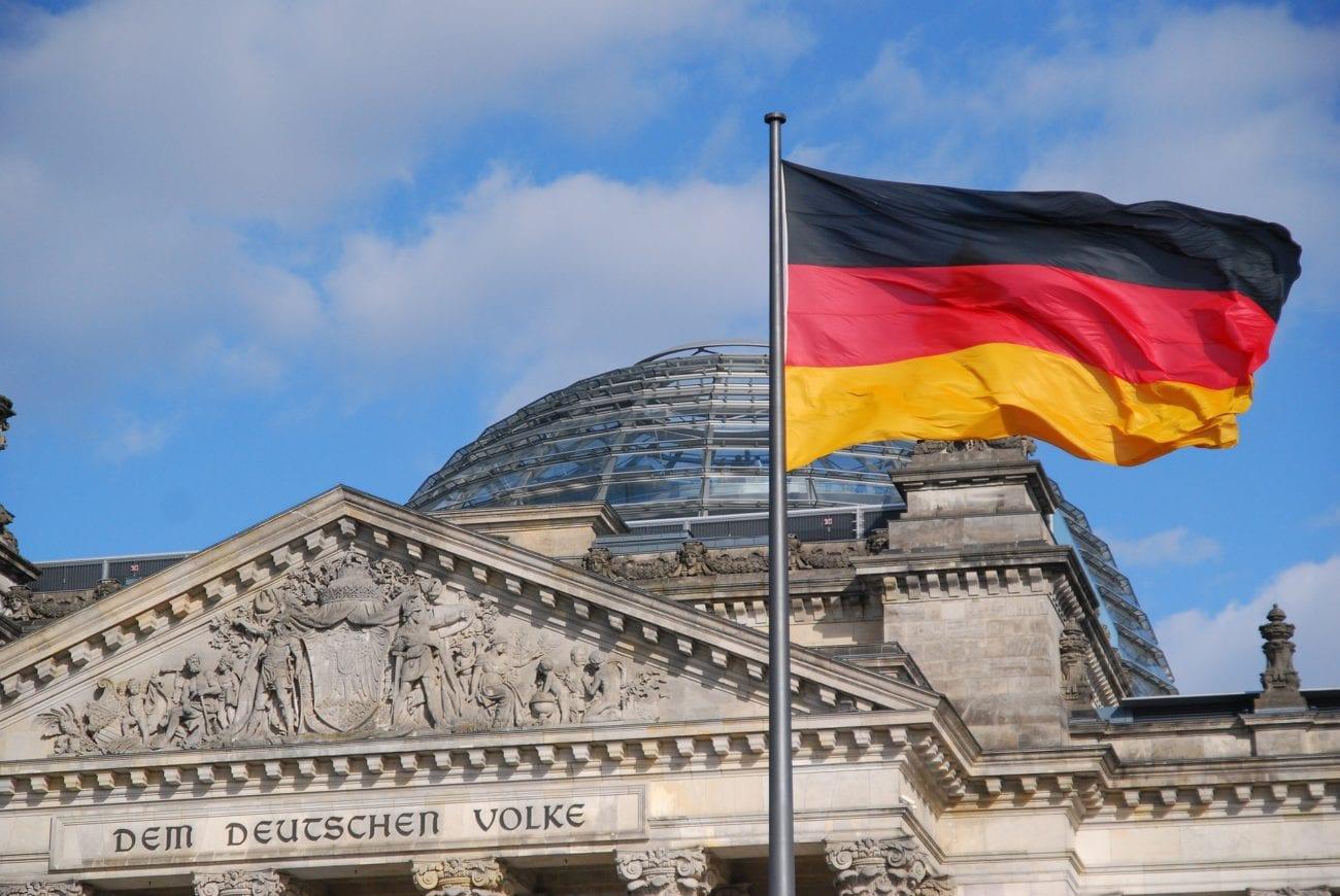 Gauselmann completes Buhrmann takeover