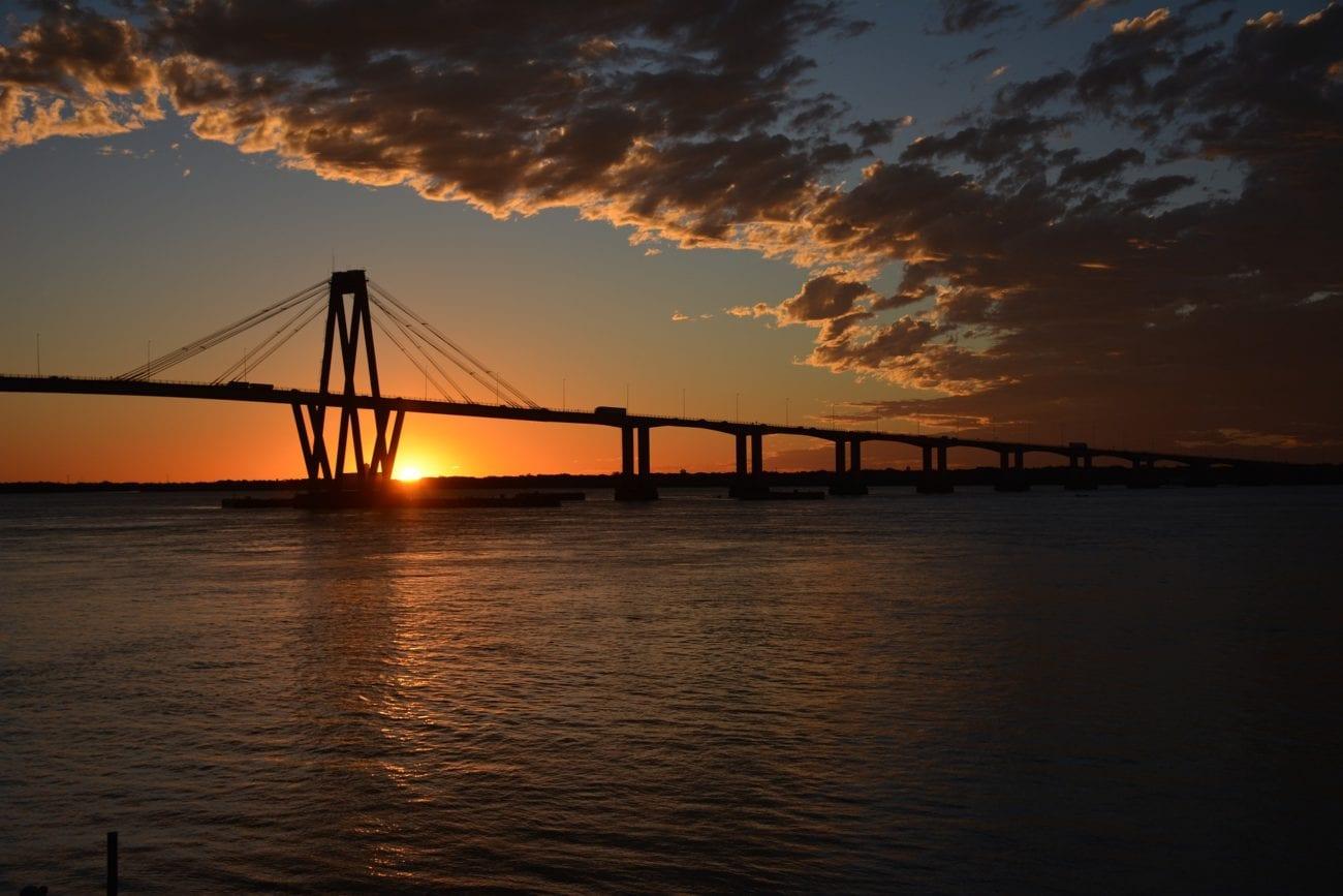Argentina Corrientes