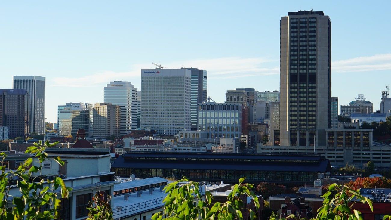 Virginia Lottery Board approves new casino regulations