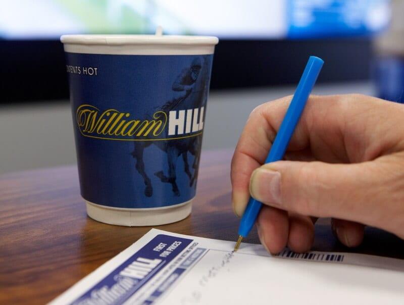 William Hill announces responsible gaming initiatives