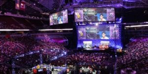 Counter Strike:Global Offensive coach wins ESIC appeal