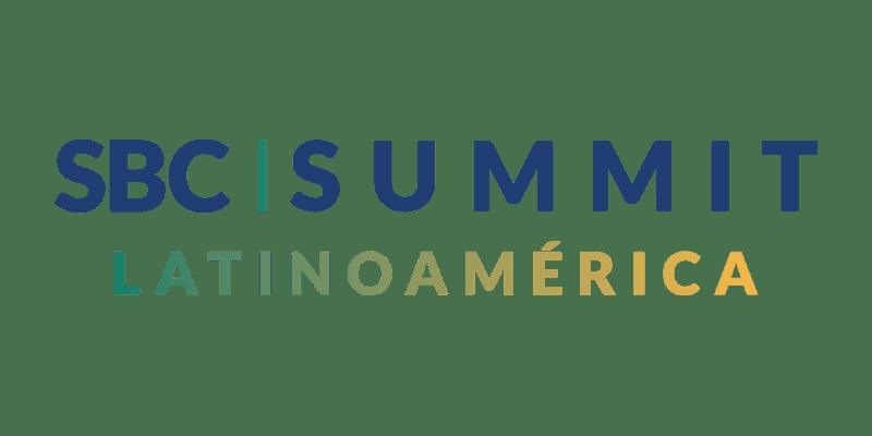https://sbcevents.com/en/sbc-summit-latinoamerica