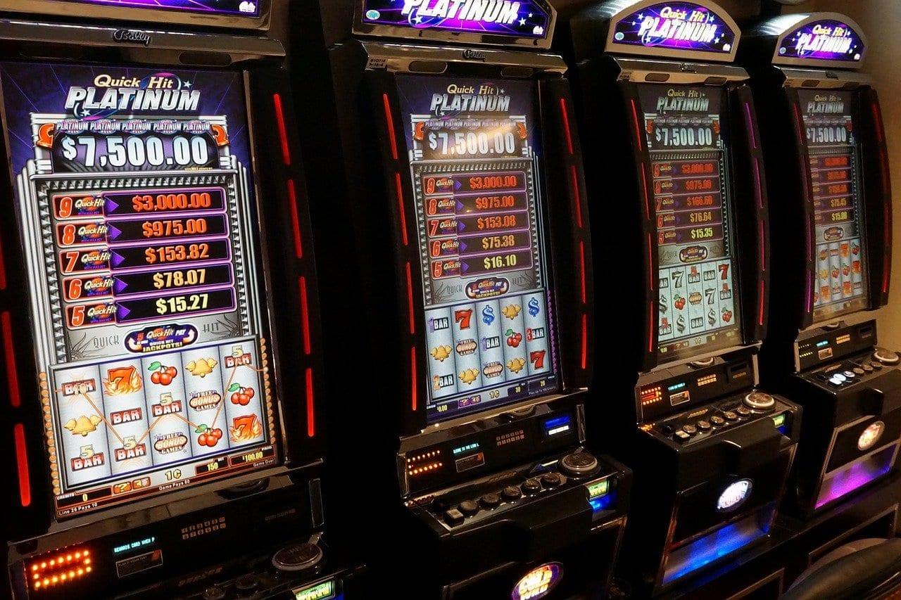 Veikkaus introduce mandatory authentication to slot machines