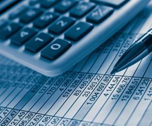 Okura Holdings suffers 2021 revenue decrease