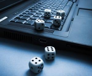 ASA reprimands Napoleon Casinos over ads