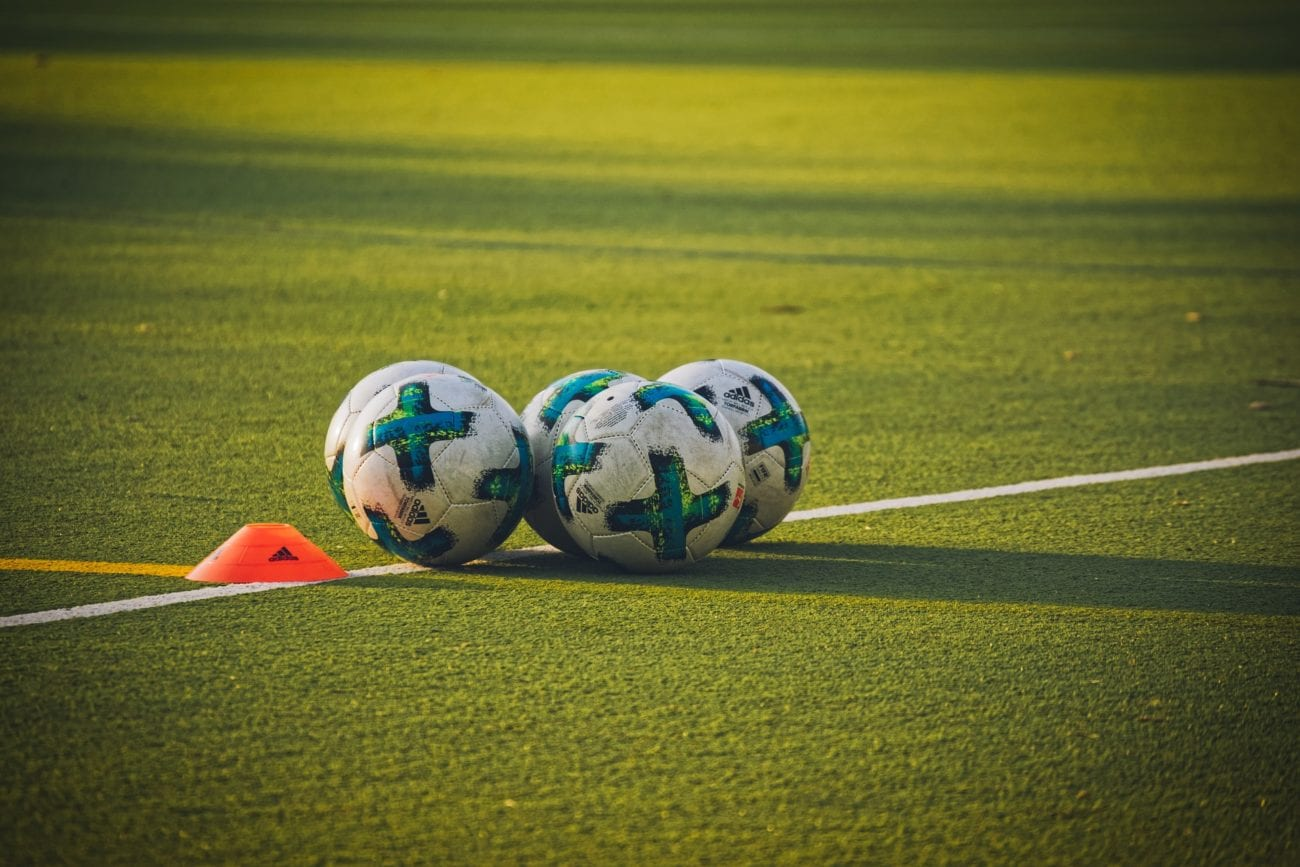Entain to provide support for non-league football clubs