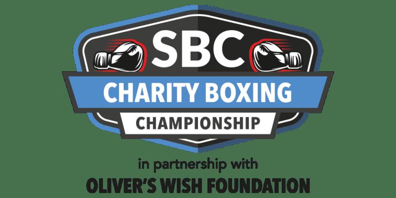 SBC Charity Boxing Championship