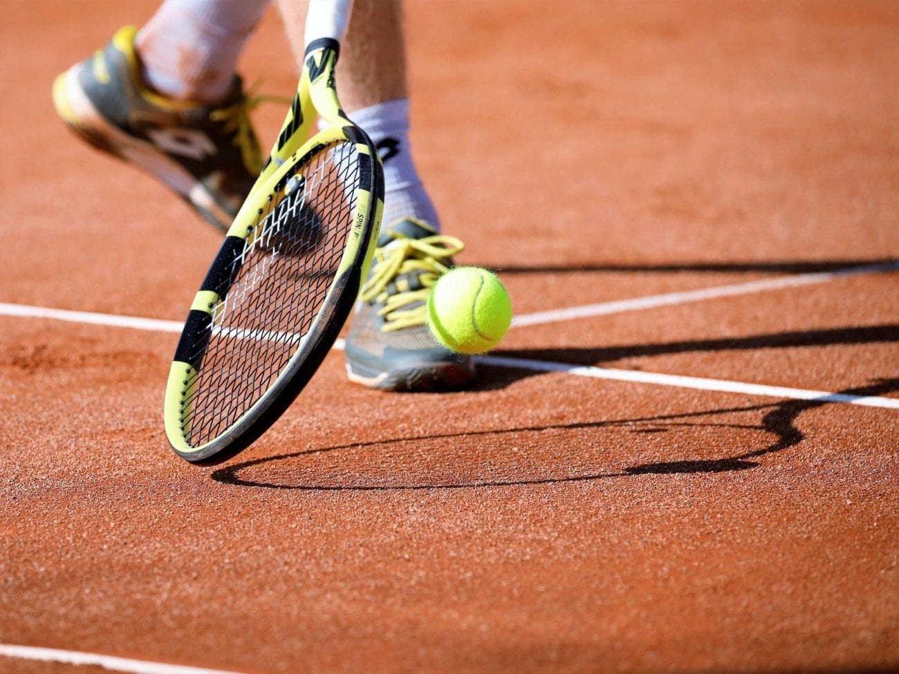 ITIA hands out 14-year match fixing ban