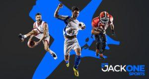 JackOne, Masterpiece Gaming