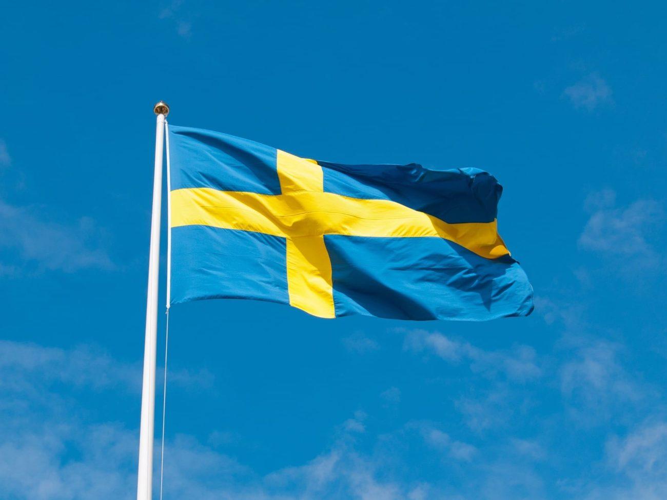 Svenska Spel records Q2 revenue increase