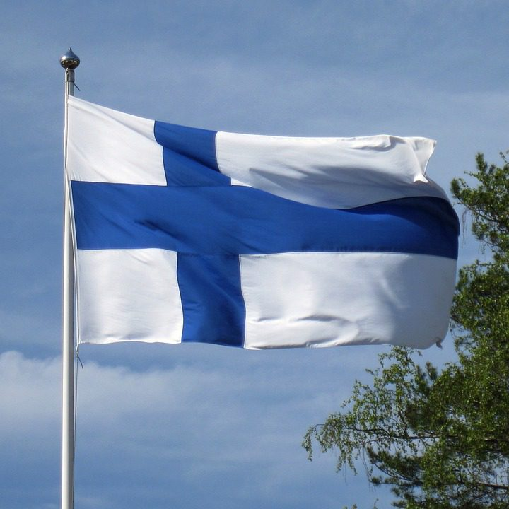Finnish government submits Lottery Act reform proposals