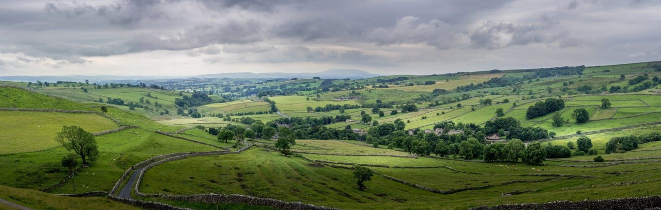 GC approves gambling harm initiatives in Yorkshire